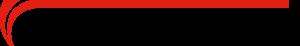 150707_ascometal_logo_NC