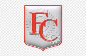 png-clipart-ferry-capitain-technico-commercial-acieries-hachette-et-driout-roche-logo-text-logo