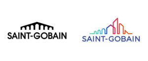 saint_gobain_logo_before_after